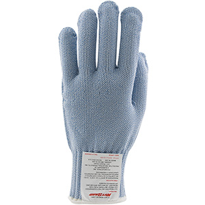 Steel Core Gloves
