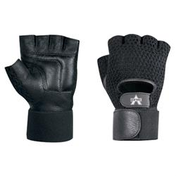 Anti-Vibration and Lifting Gloves