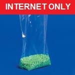 Internet Only