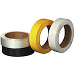 Polypropylene Strapping & Accessories