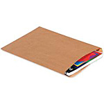 Jet-Lite Nylon Reinforced Mailers