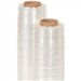 "18"" x 1500' 80 Gauge Blown Stretch Wrap 4 Rolls/Case - SF188"