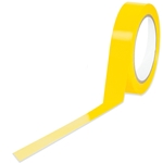 Industrial Solid Vinyl Safety Tape