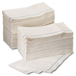 Kimberly-Clark Foodservice Towels