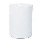 Kimberly-Clark Hardwound Paper Towels