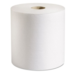Marcal Hardwound Paper Towels