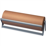 Roll Paper Cutters - Horizontal