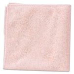 Rubbermaid Microfiber Cloths