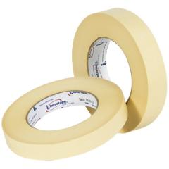 High Tempature Masking Tape