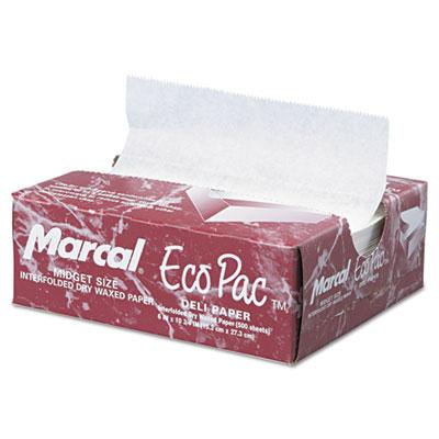 Wax Rolling Paper Wax Paper Sheets Rolls