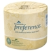 Embossed 2-Ply Bathroom Tissue 80/550's - GPC1828001