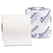 One-Ply Bathroom Tissue 80/1210's - GPC1458001