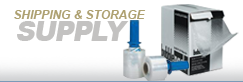 Shipping  Storage Supply