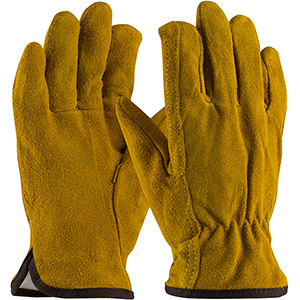 Gloves For Protection From Cold