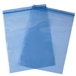 Poly Bags & Sheeting