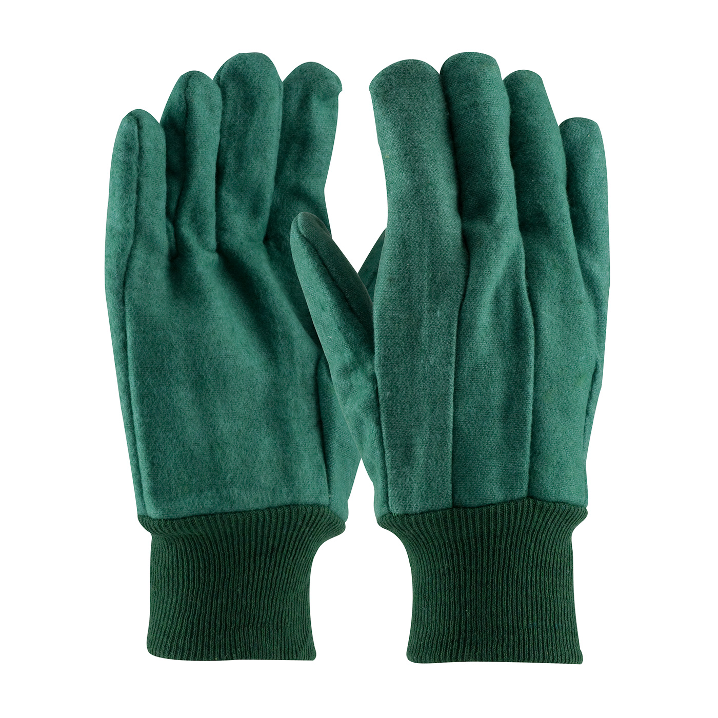 General Purpose Work Gloves