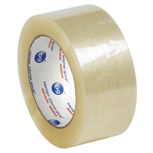 Carton Sealing Tape & Accessories