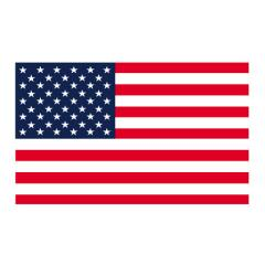 USA Packing List Enclosed