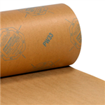 VCI Paper Waxed Industrial Rolls