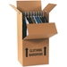 Wardrobe Packing Boxes - Wardrobe Packing Boxes